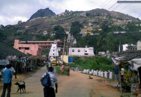 Shivganga1